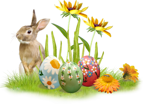 Happy-Easter-01-30.png