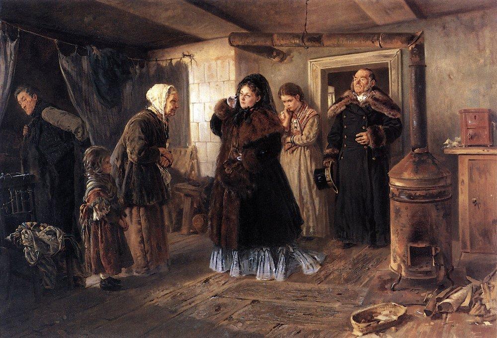 V.E.MAKOVSKII.-POSESENIE-BEDNYK.-1874..jpg