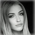 image_31bl_yapfiles.ru.jpg