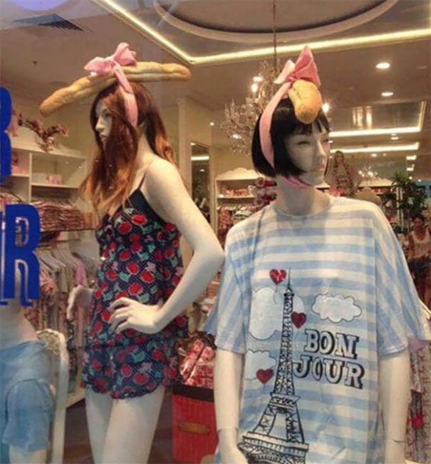 funny-mannequins-3-5ab373bb5f764__605.jpg