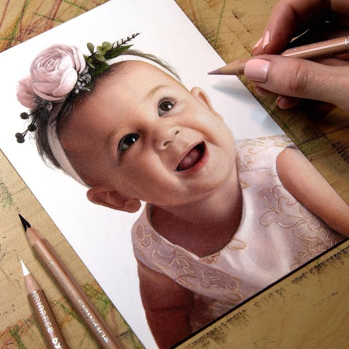 Girl-creates-the-most-Realistic-Pictures-with-Color-Pencils-you-have-ever-seen-5abdbbbd2ab8e__700.jpg