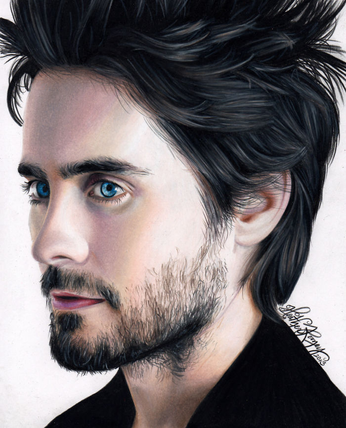 Girl-creates-the-most-Realistic-Pictures-with-Color-Pencils-you-have-ever-seen-5abdbbf141241__700.jpg