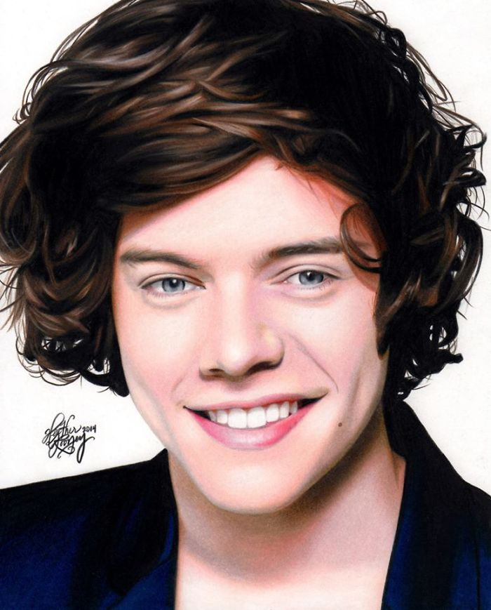 Girl-creates-the-most-Realistic-Pictures-with-Color-Pencils-you-have-ever-seen-5abdf7434ddcb__700.jpg