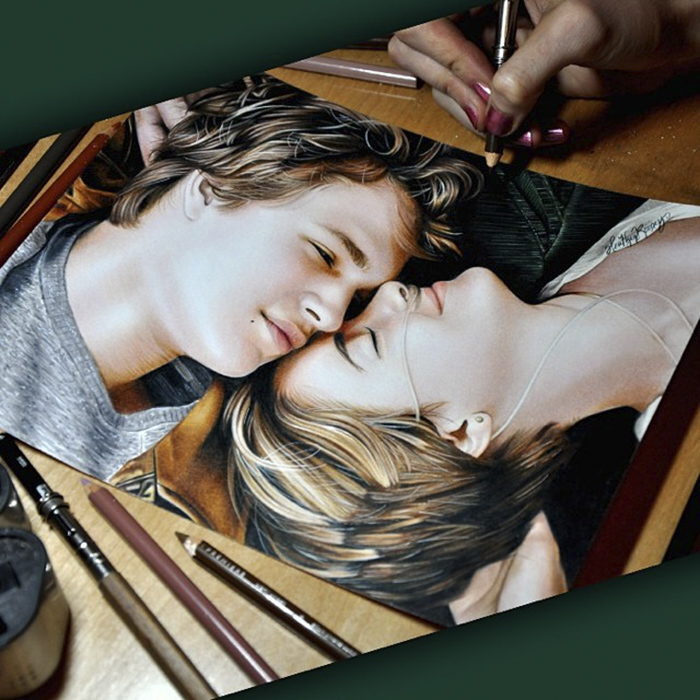 Girl-creates-the-most-Realistic-Pictures-with-Color-Pencils-you-have-ever-seen-5abdf758c9f39__700.jpg