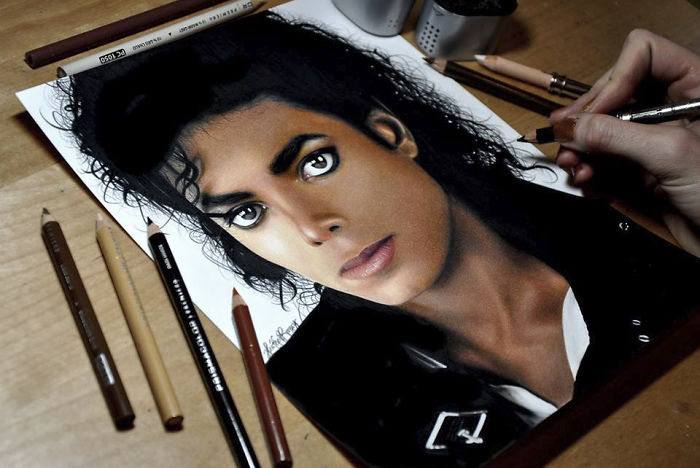 Girl-creates-the-most-Realistic-Pictures-with-Color-Pencils-you-have-ever-seen-5abdf75e10016__700.jpg