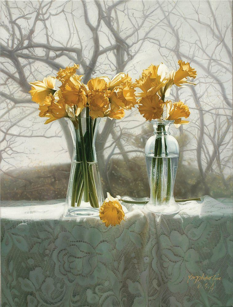 flowers-and-vases-04.jpg