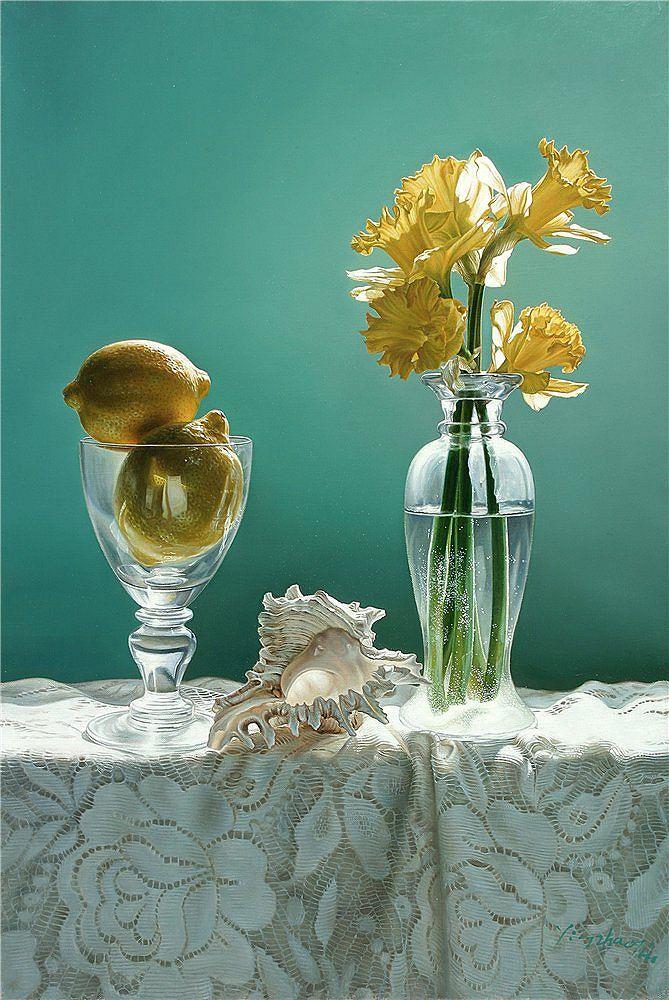 flowers-and-vases-06.jpg