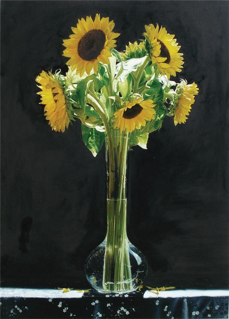 flowers-and-vases-08.jpg