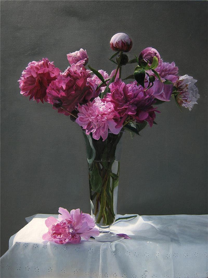flowers-and-vases-10.jpg