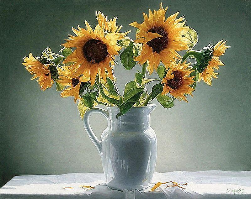 flowers-and-vases-12.jpg