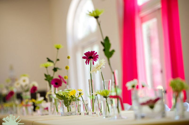 flowers-and-vases-14.jpg