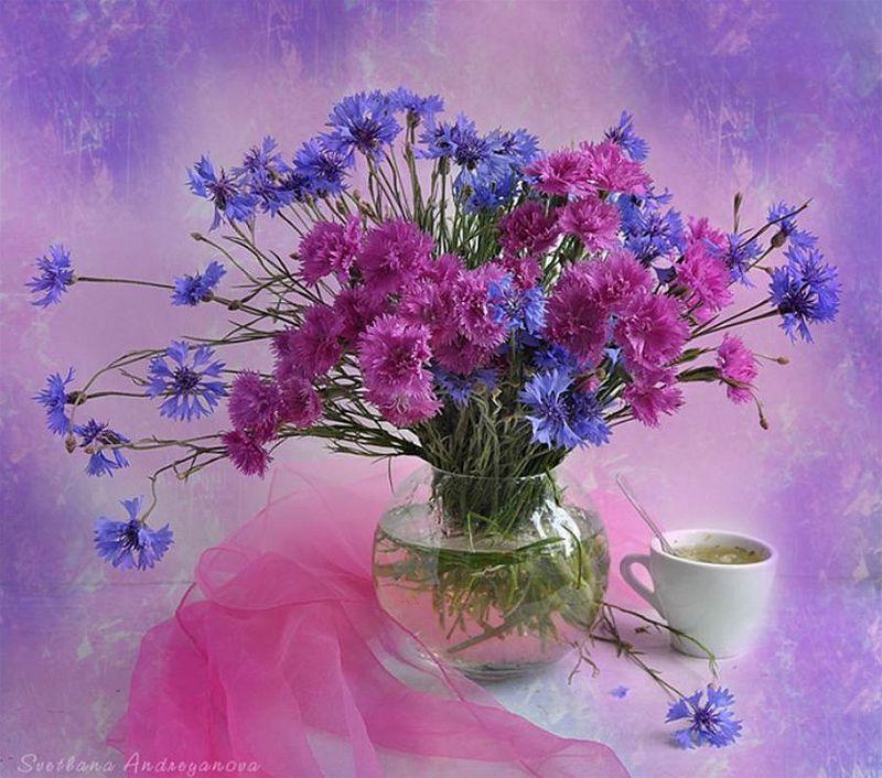 flowers-and-vases-16.jpg
