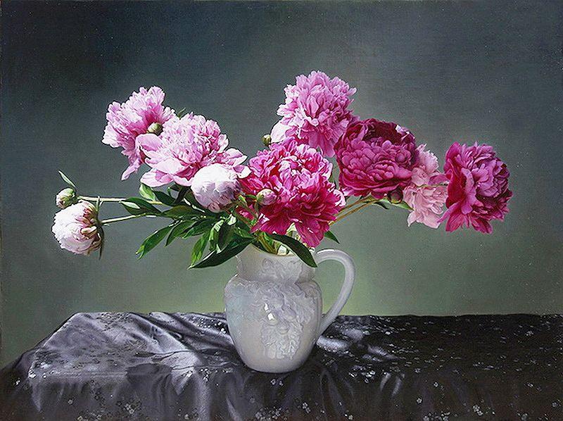 flowers-and-vases-18.jpg