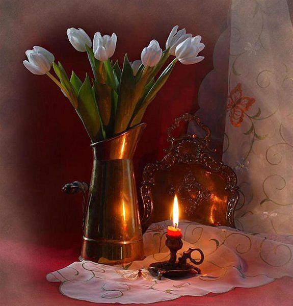 flowers-and-vases-20.jpg