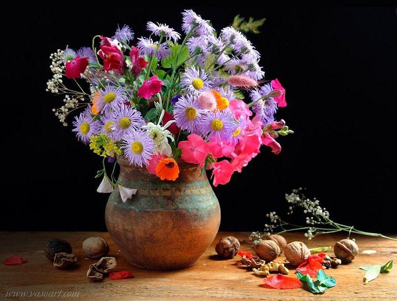 flowers-and-vases-22.jpg
