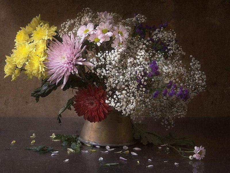 flowers-and-vases-24.jpg