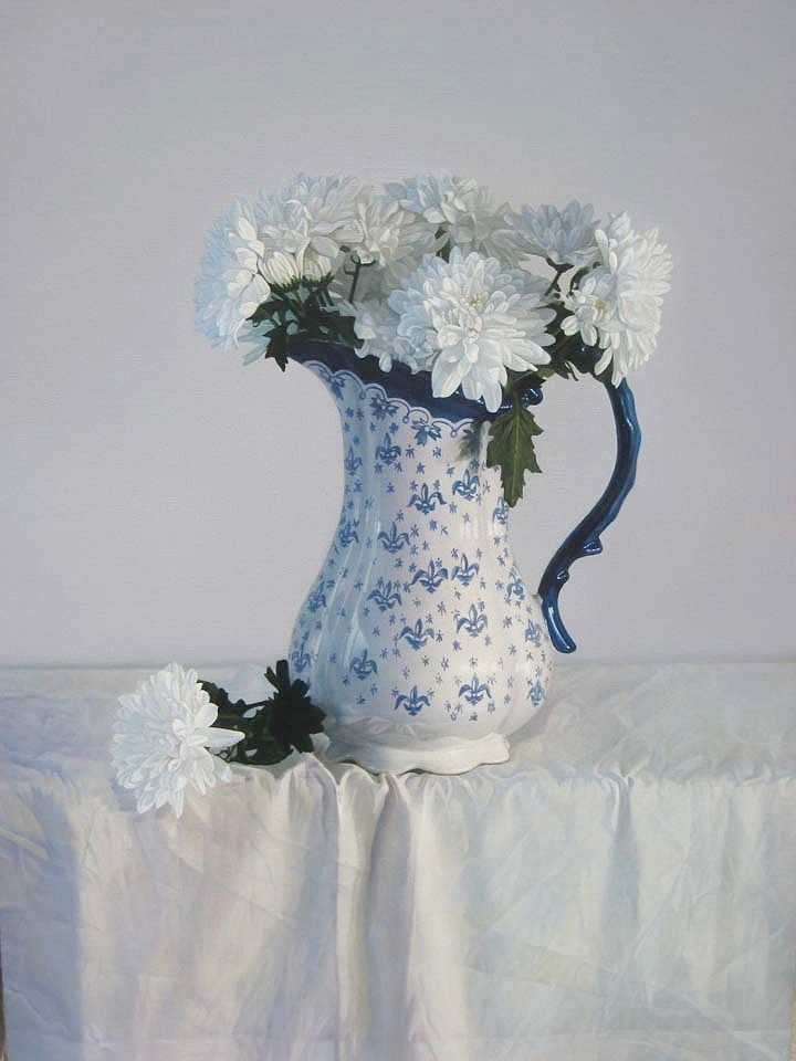 flowers-and-vases-26.jpg