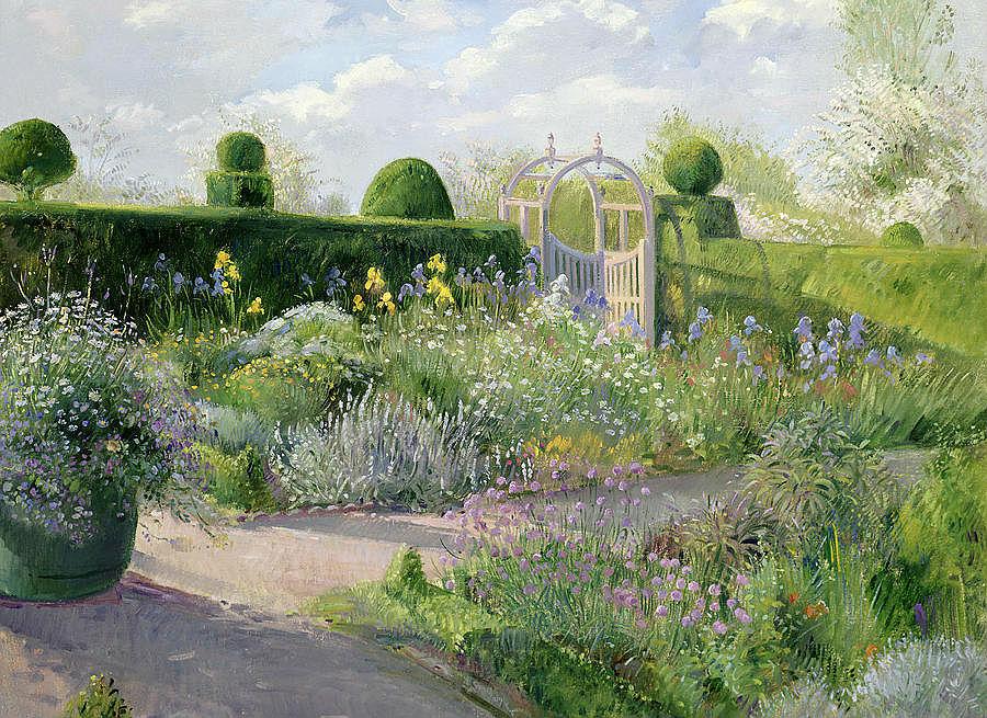 irises-in-the-herb-garden-timothy-easton.jpg