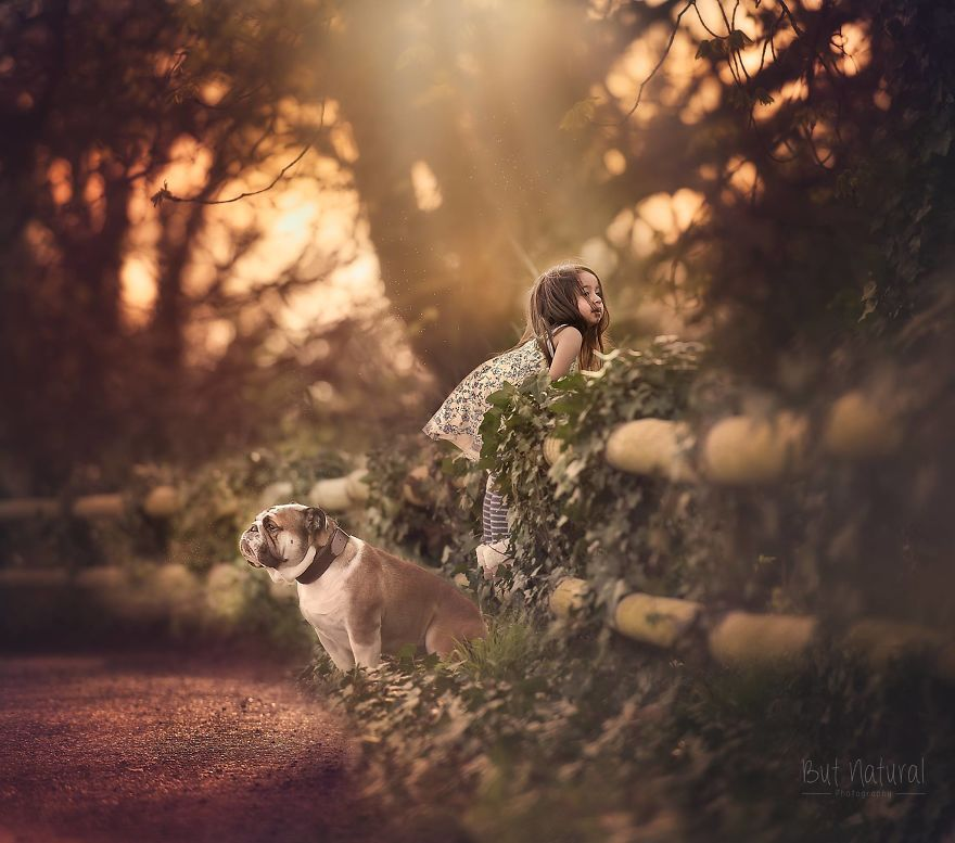 I-tried-photographing-my-daughter-and-my-dog-It-almost-led-to-a-divorce-58e75d5064cbc__880.jpg