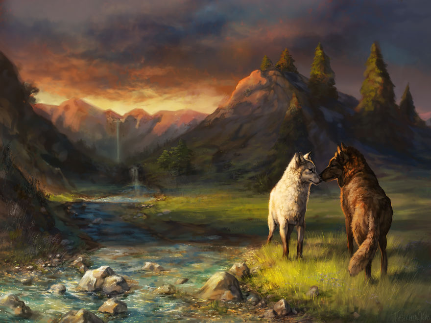 Fantasy-Animal-Paintings-that-show-the-Real-Magic-in-the-World-5adef4f640a86__880.jpg