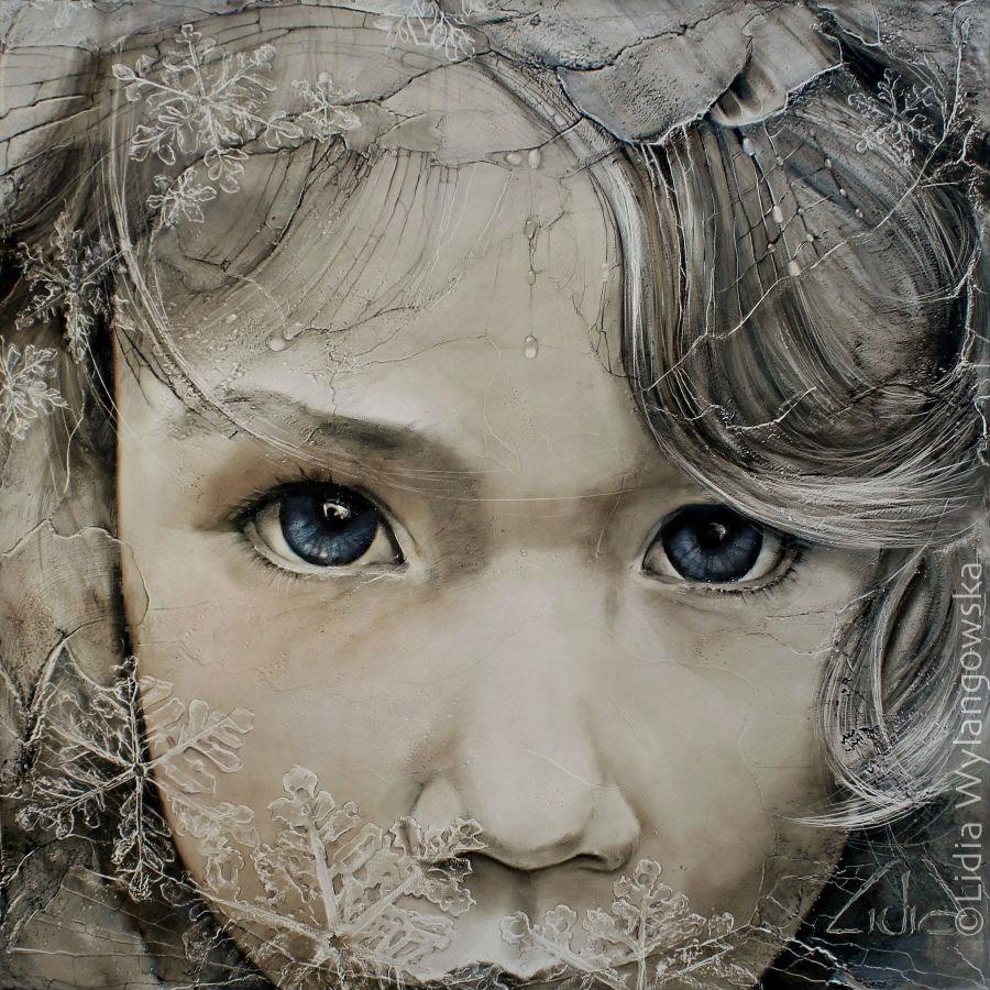 Lidia-Wylangowska-Figurative-painter17.jpg