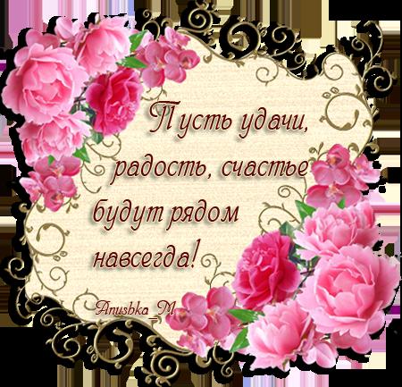 30914d079382c9b919.png