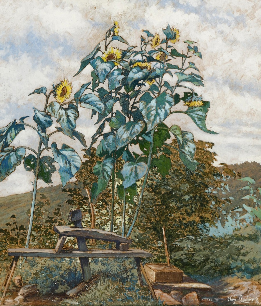 1909_PEIZAZ-S-PODSOLNUKAMI-Landscape-with-sunflowers_32-K-27_KARTON-MASLO_CASTNOE-SOBRANIE.jpg