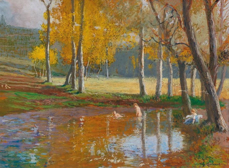 Bathers-in-a-Woodland-Pond.jpg