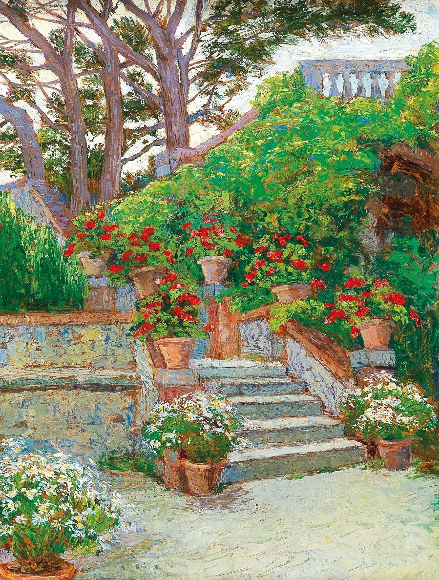 Garten-in-Brioni.jpg