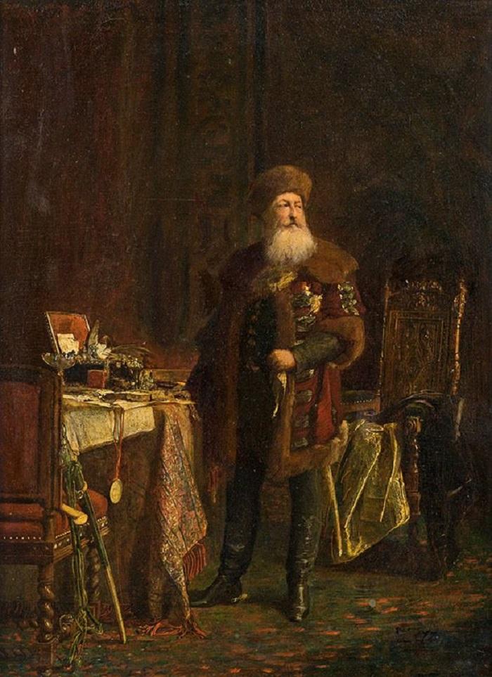 Russian-aristocrat--1872.jpg