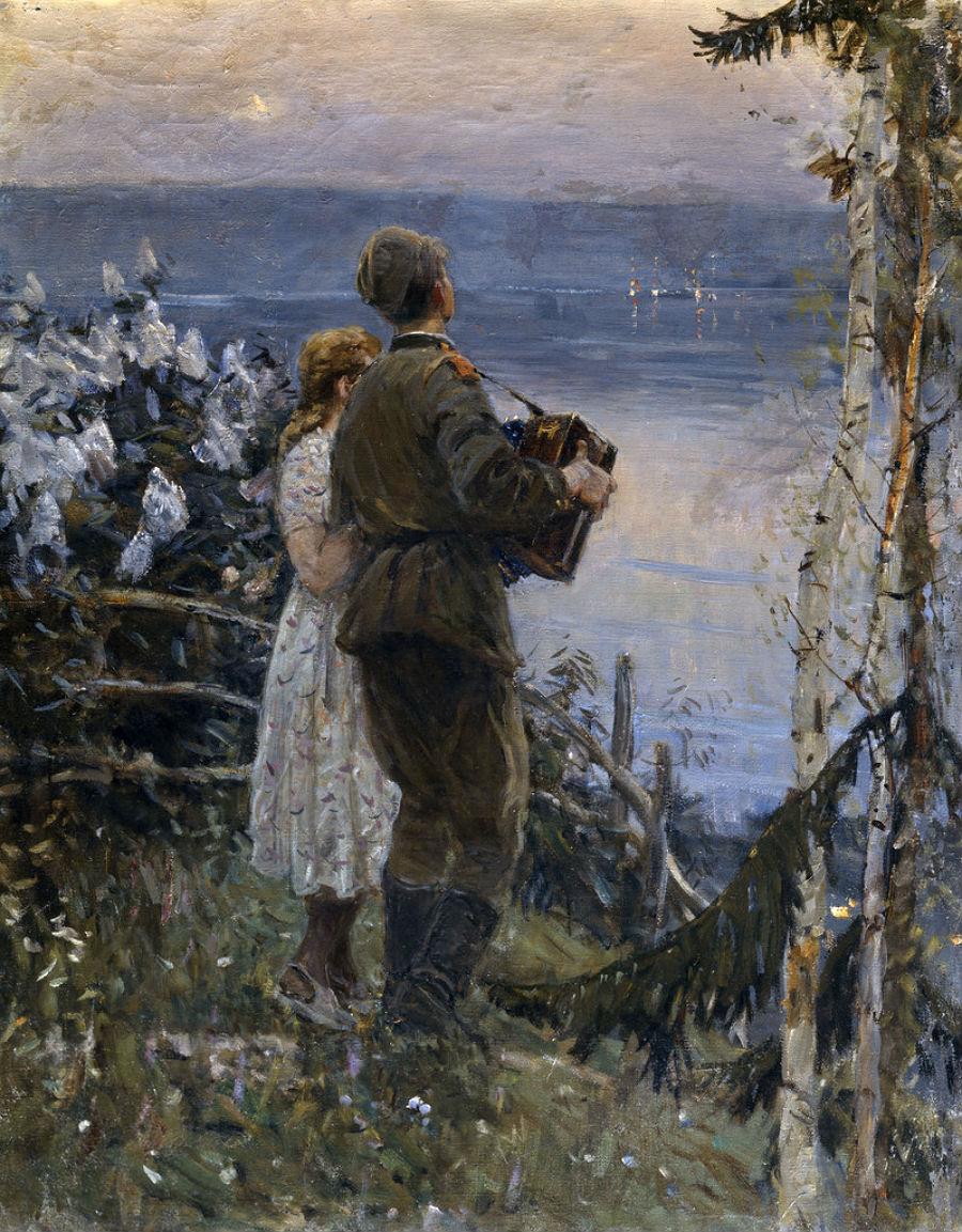 dmitrievsky.jpg
