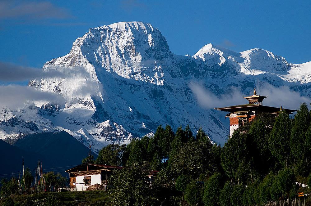 bhutan-landscape-bK47sh6.jpg