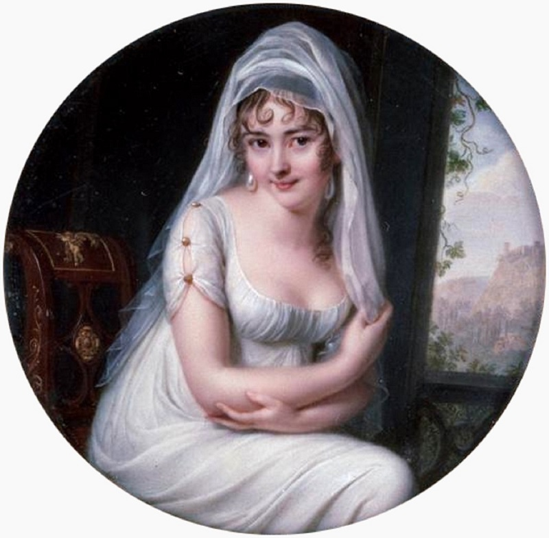 ZAN-BATIST-ZAK-AVGUSTIN-PORTRET-MADAM-REKAME-1801-G..jpg